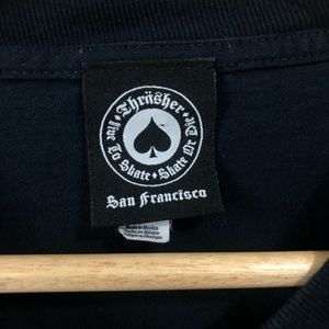 Thrasher Shirts - 3/$25 🌵 Thrasher Graphic T-Shirt